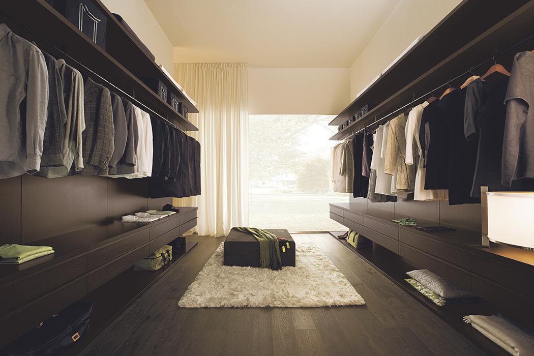 san giacomo mega cab wardrobes kitchen culture. Black Bedroom Furniture Sets. Home Design Ideas