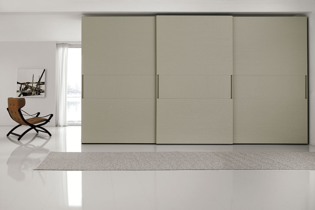 San Giacomo – Armadio Wardrobes | Kitchen Culture