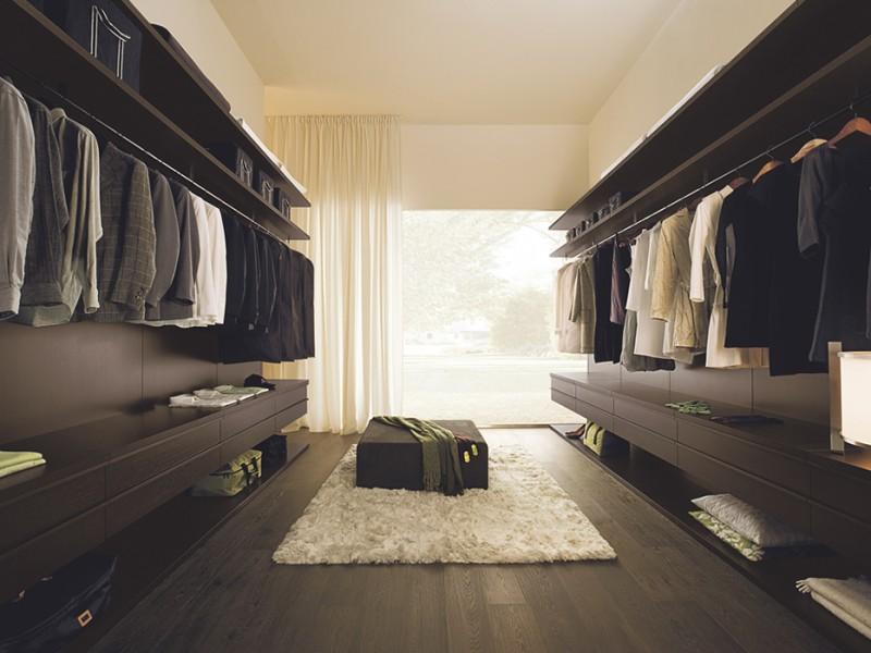 bedrooms kitchen culture. Black Bedroom Furniture Sets. Home Design Ideas
