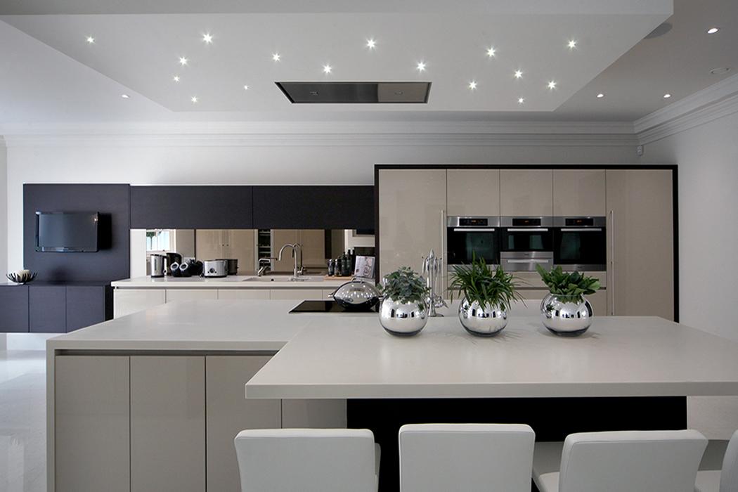 Bedrooms Uk Home Design Inspirations