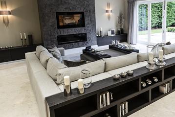 Living-home