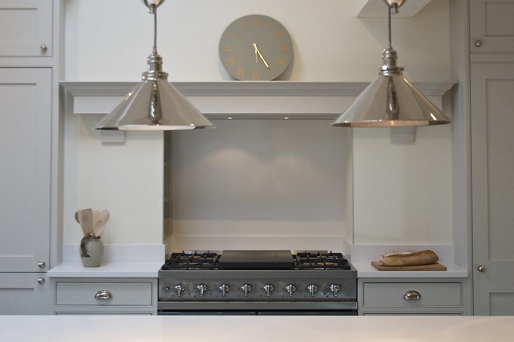Kitchen-Claygate-Surrey-2