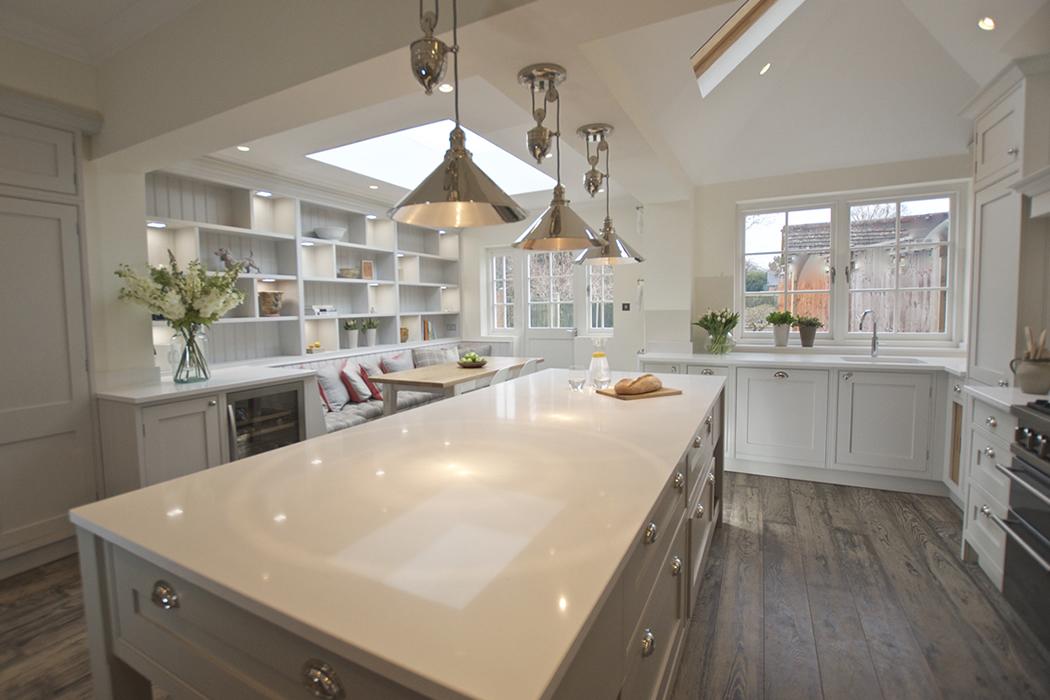 Kitchen-Claygate-Surrey-3