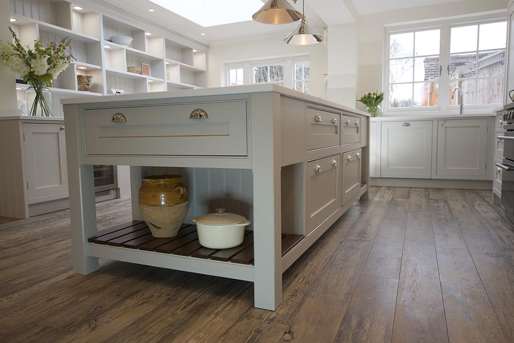Kitchen-Claygate-Surrey-4