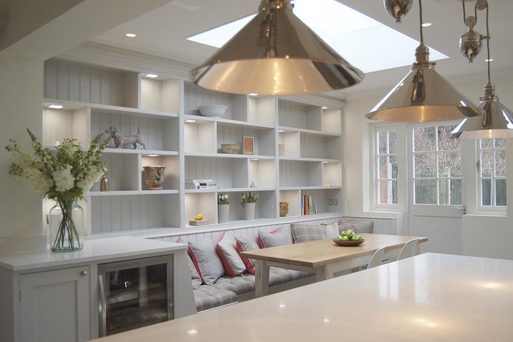 Kitchen-Claygate-Surrey-5