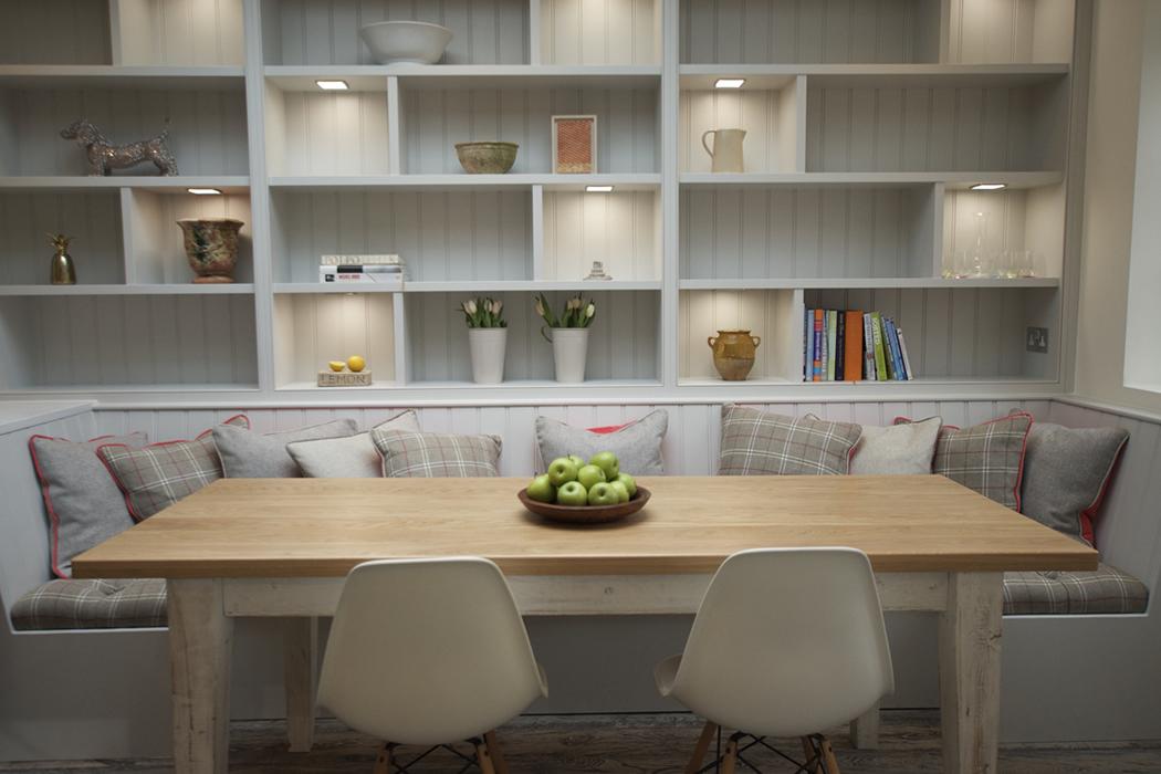 Kitchen-Claygate-Surrey-6