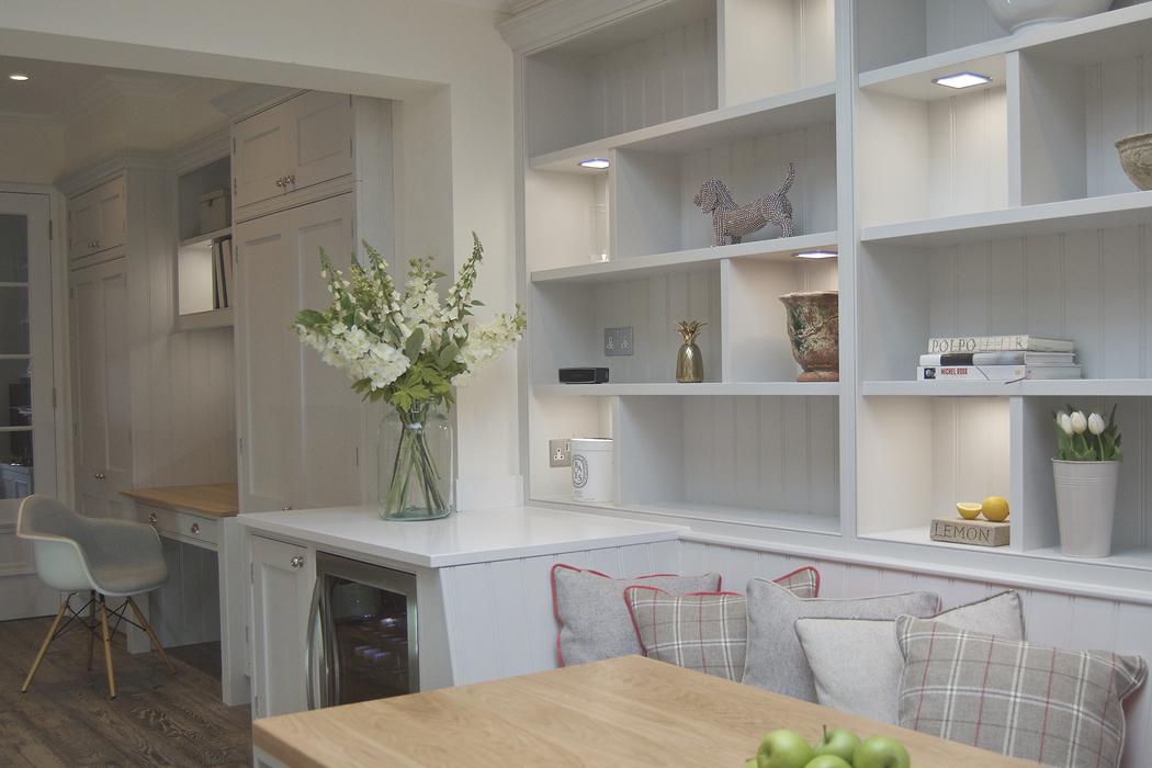 Kitchen-Claygate-Surrey-7